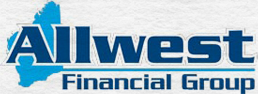 Allwest Financial Group